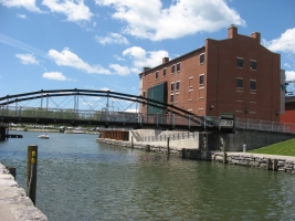 http://www.preservationbuffaloniagara.org/buffalo-tours/architecture-and-history/tour:erie-canal-harbor/